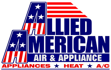 Allied American Air & Appliance