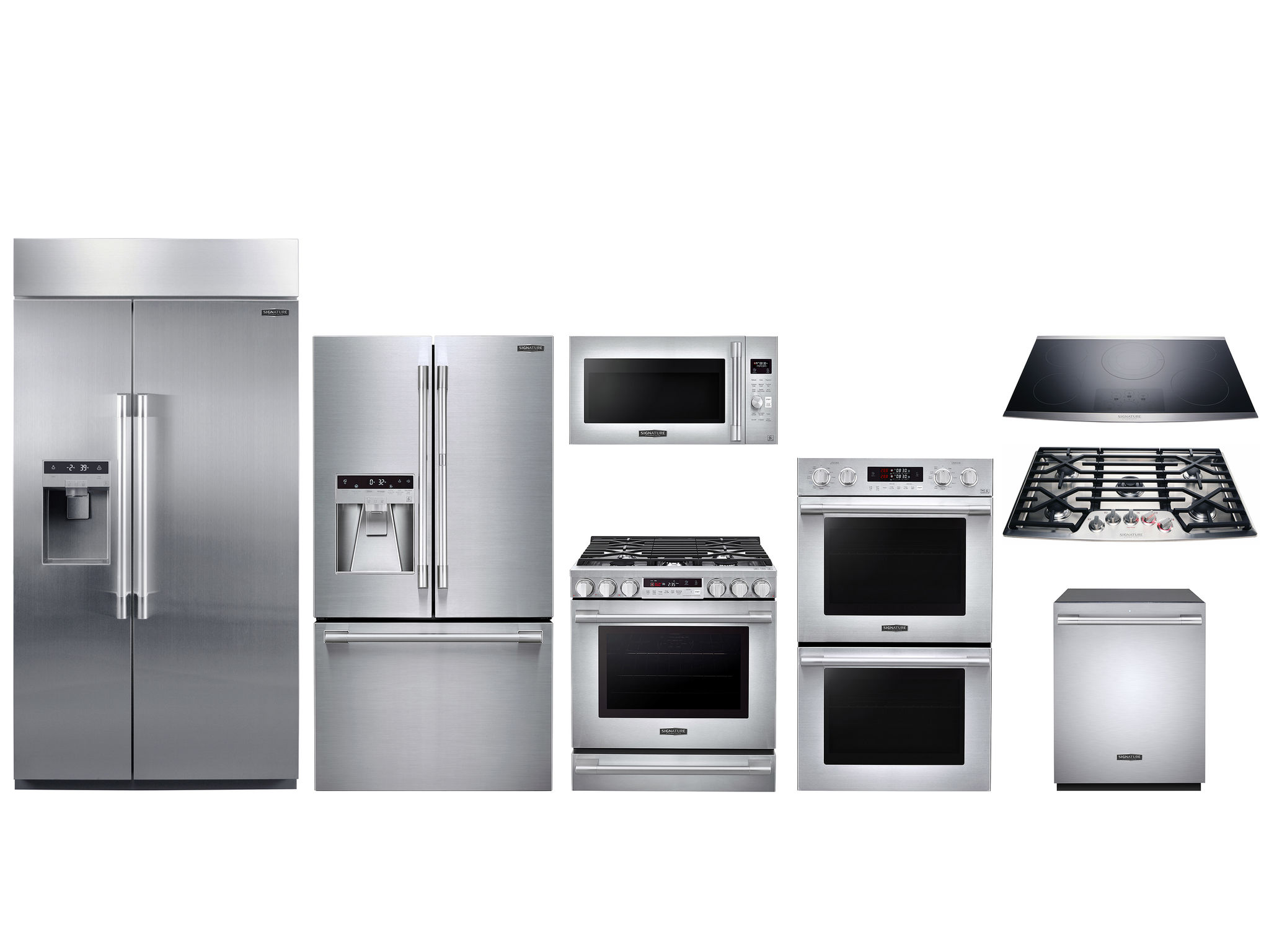 Appliance Repair Appliance Repair Estimate Lewisville Tx